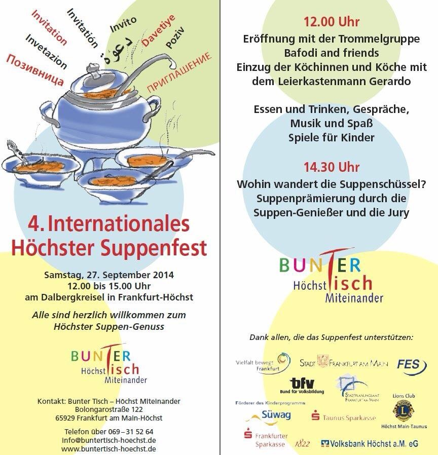 suppenfest2014